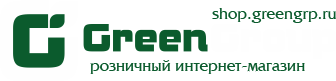 shop.greengrp.ru