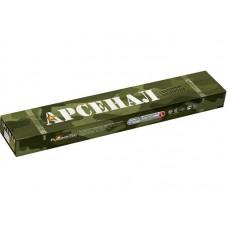 ЭЛЕКТРОДЫ МР-3 D3мм*2,5 кг (1/6)   АРСЕНАЛ