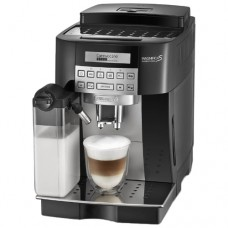 DL кофемашина ECAM 22.360.S серебро