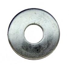 Шайба усиленная М14 (100шт) широкая