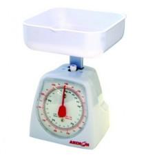 Весы кухонные механические ВКМ-21
