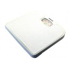 Весы напольные механические ВНМ-21