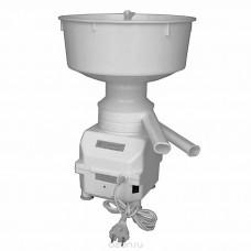 Сепаратор молока Салют (50 л) ЭСБ04000000000 электрический