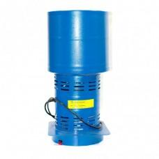 Зернодробилка роторного типа Фермер ИЗЭ-25М, макс. 1400 Вт, 400 кг/ч