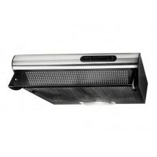Кухонная вытяжка ELIKOR Davoline 60П-290-П3Л КВ II М-290-60-163 черный 1