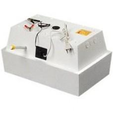 Инкубатор бытовой  Золушка  220В 28 яиц гор.вода с автоматическим мех-мом переворачивания