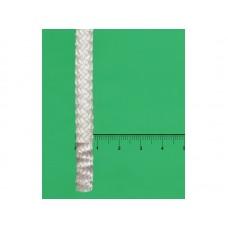 Шнур хоз. вязаный ПП с/с Тип16 d=8мм 20м, 187кгс, белый