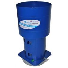 Измельчитель зерна роторный  Greentechs  350 кг/ч