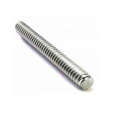 Шпилька М6х2000 (1шт)