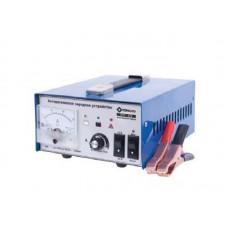 Зарядное устройство АЗУ-315 (12/24В 15А Для АКБ до 190 А/ч) 29359 /6