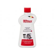 Filtero Универс. очист-ль накипи, 225мл, арт. 606