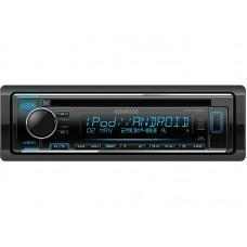 Автопроигрыватели CD/MP3 KENWOOD KDC-220UI