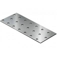 Пластина соединительная 60х140 (50шт)