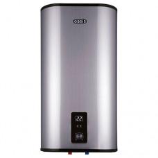 Электрич. накопит-ный водонагреватель OASIS Z-50