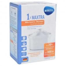 Кассета BRITA Maxtra+ Универсальный (в уп. 30 шт)