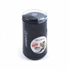 Кофемолка электрическая Endever Costa-1054, черный, 20 шт/уп
