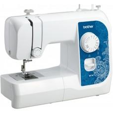 Швейная машина Brother LX 1400s