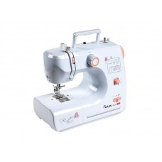 Швейная машина VLK Napoli 1600, белый, 2 шт/уп