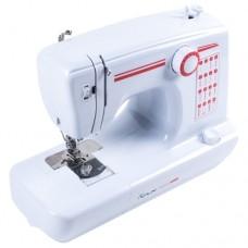 Швейная машина VLK Napoli 2600, белый, 3 шт/уп