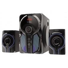 Активная акустика National NAS-1250
