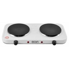 Плитки электрические econ ECO-231HP
