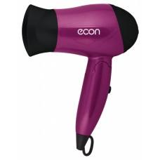 Фены маленькие econ ECO-BH142D