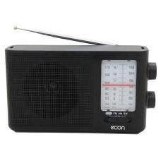 Радиоприемники econ ERP-1400
