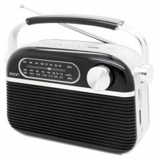 Радиоприемники econ ERP-2700UR