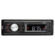 Автопроигрыватели MP3/WMA econ HED-21U