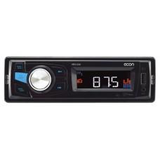Автопроигрыватели MP3/WMA econ HED-23U