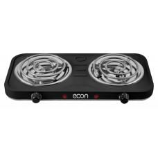 Плитки электрические econ ECO-211HP