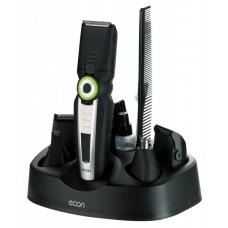 Наборы для стрижки и бритья econ ECO-BCS02