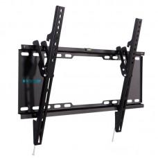 Кронштейн наст. LED/LCD телевизоров Kromax IDEAL-102 black 6 шт/уп.