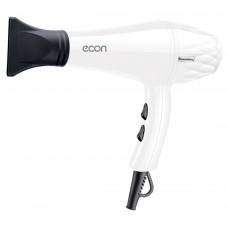 Фены (средние) econ ECO-BH181D