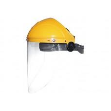 Щиток защитный лицевой НБТ1 ВИЗИОН 413130 (40шт/уп)