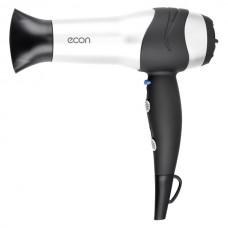 Фены (средние) econ ECO-BH201D