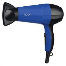 Фены (средние) econ ECO-BH222D