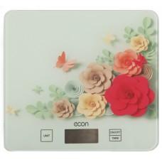 Весы кухонные электронные econ ECO-BS113K