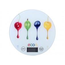 Весы кухонные электронные econ ECO-BS401K