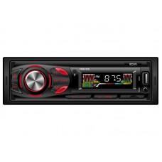 Автопроигрыватели MP3/WMA econ HED-32U
