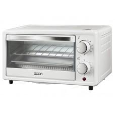 Электропечи econ ECO-1001MO