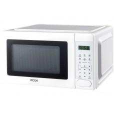 Микроволновые печи econ ECO-2065D