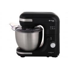 Кухонная машина Vitek VT-1431 (BK)