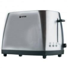 Тостер Vitek VT-1571