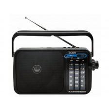 Радиоприемники econ ERP-1100