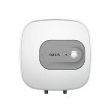 Электрический накопительный водонагреватель Oasis 10 KN (над раковиной)