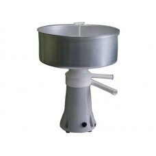 Сепаратор молока Мастерица ЭСБ02-04, 80л/ч