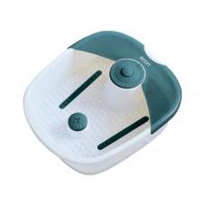 Ванночки для ног econ ECO-FS102