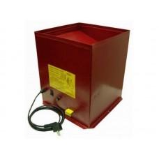 Нива «Классик» 300 (ДК 105-750) 300 кг/ч