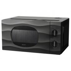 Микроволновые печи econ ECO-2038M black